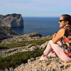 mallorca-hiking